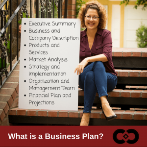 Build an effective Business Plan and achieve your goals