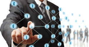 Empower Your Network image