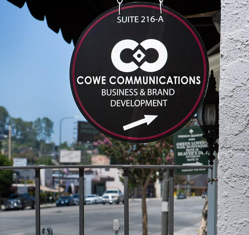 Contact-Cowe-Communications