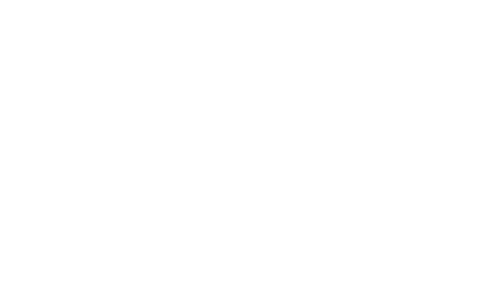 Cowe-logo