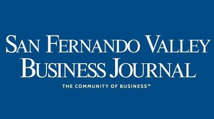 San Fernando Valley Business Journal