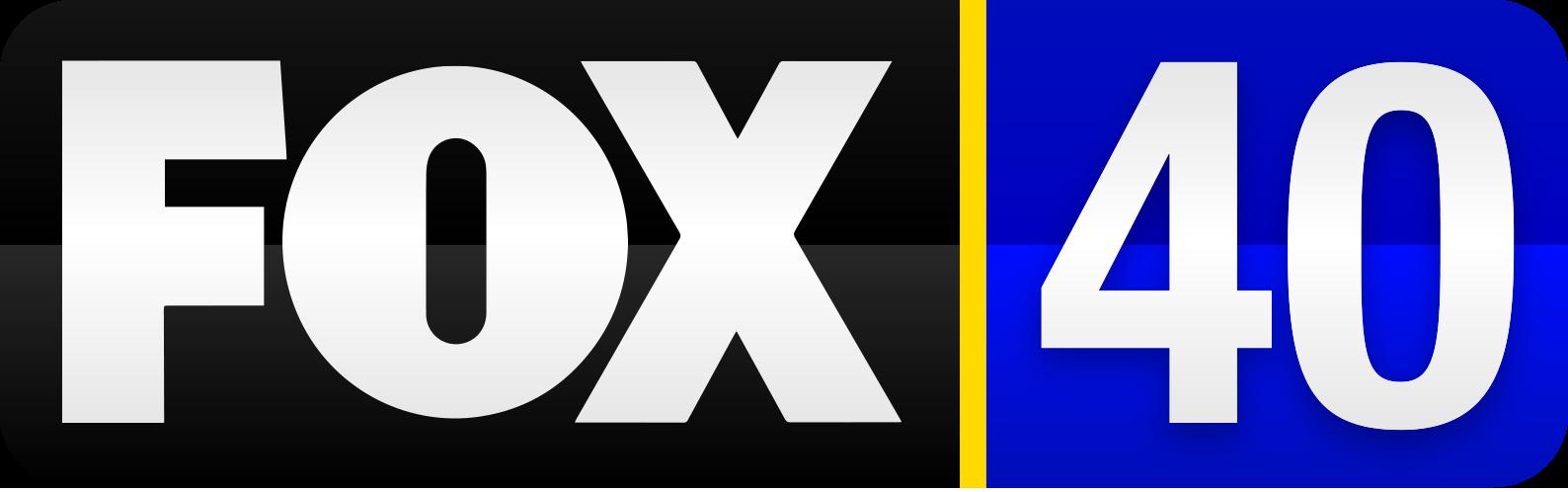 WICZ Fox 40