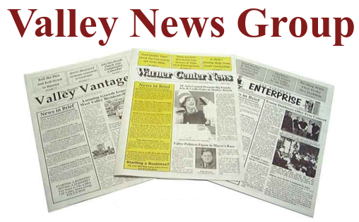 Valley News Group