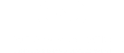Cowe Communications