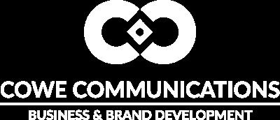 Cowe Communications