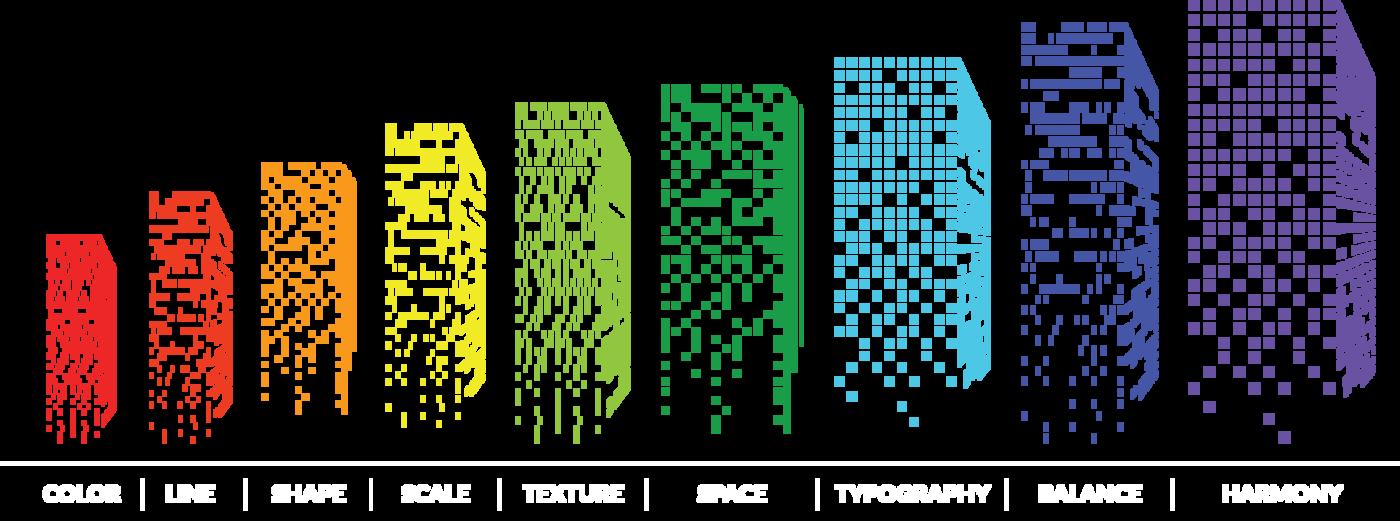 Graphic-Design-Buildings