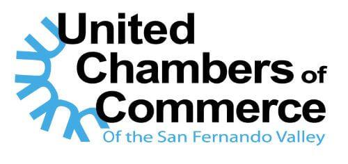 United Chamber