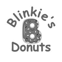 Blinkie's