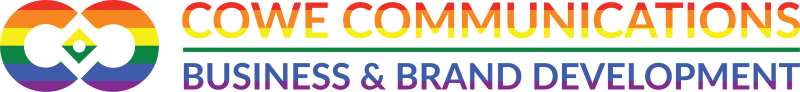 Cowe-Communications