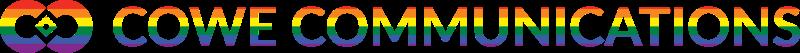Cowe-Pride-Logo-Horizontal-Minimal-800