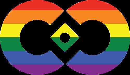 Cowe-Pride-Logo-Icon-500