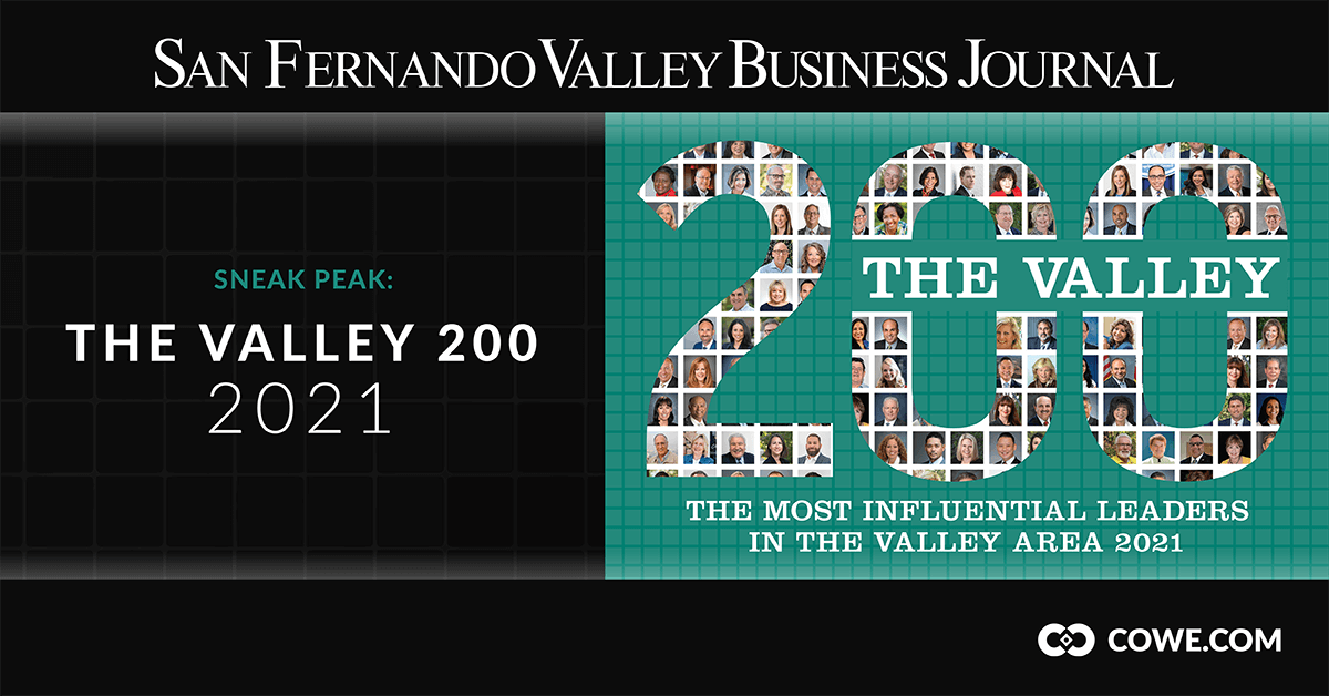 2021 Valley 200